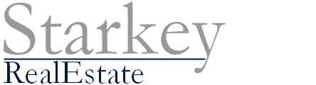 Starkey Real Estate